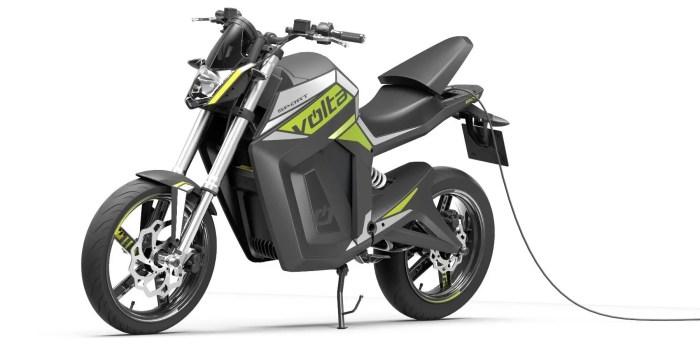 VOLTA-Sport-Charging-01-1800x900