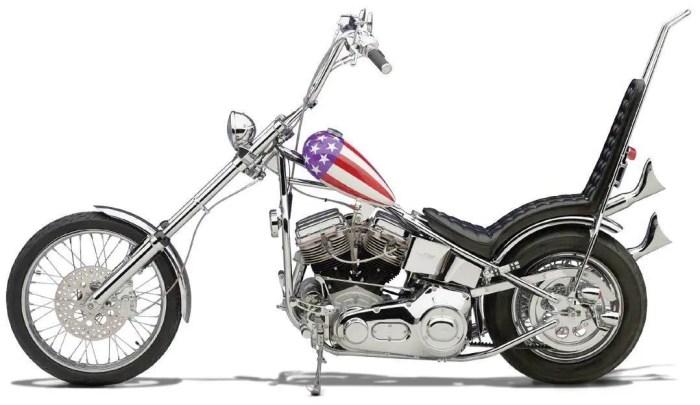 captain_america_bike_p79_1
