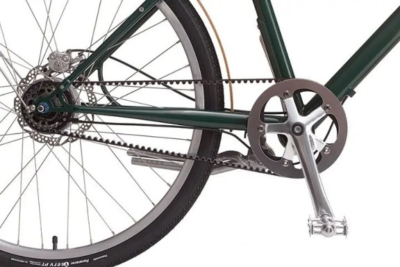 faraday-porteur-e-bike-is-stylish-and-very-expensive-photo-gallery_10