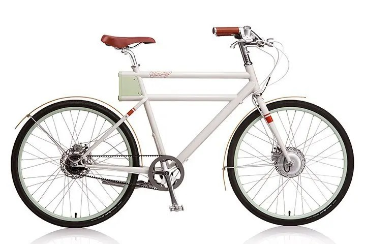 faraday-porteur-e-bike-is-stylish-and-very-expensive-photo-gallery_12
