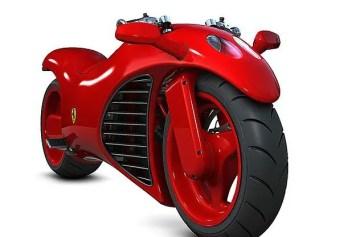 ferrari_motorcycle_glinik
