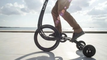 halfbike-sort-of-reinvents-the-wheel-will-awake-your-natural-instinct-to-move-video_2