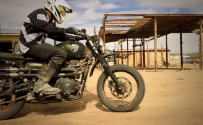 icon-1000-british-customs-scrambler-shows-you-how-it-s-done-video-photo-gallery_1