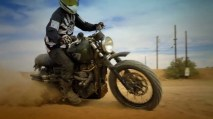 icon-1000-british-customs-scrambler-shows-you-how-it-s-done-video-photo-gallery_2