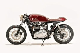 kott-motorcycles-1-625x417