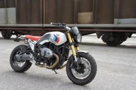 BMW NineT Dakar RocketGarage-009