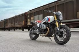 BMW NineT Dakar RocketGarage-010