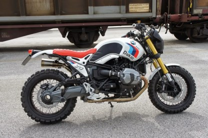 BMW NineT Dakar RocketGarage-012