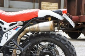 BMW NineT Dakar RocketGarage-021