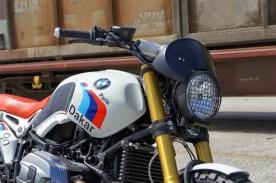 BMW NineT Dakar RocketGarage-025