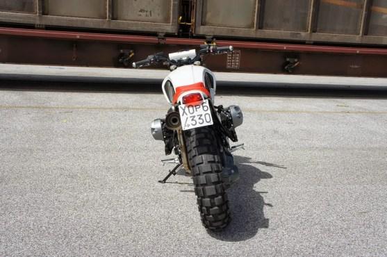BMW NineT Dakar RocketGarage-028