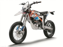 KTM-Freeride-E-2015