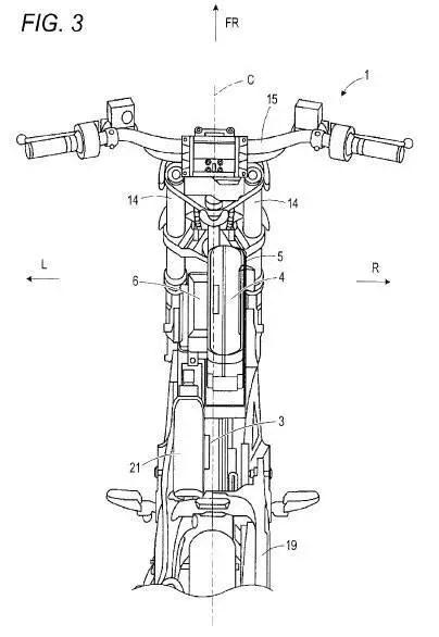 Suzuki-Electric-Motorcycle-003