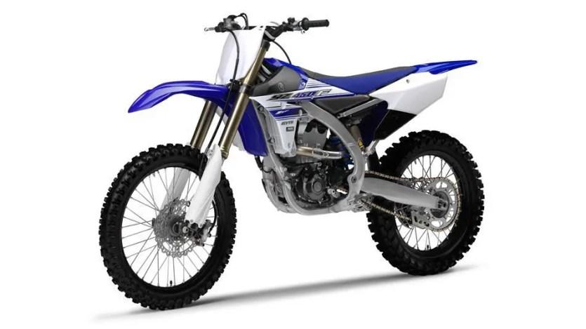 2016-Yamaha-YZ450F-EU-Racing-Blue-Studio-007