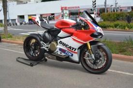 Ducati 1199 panigale s dovizioso replica (9)