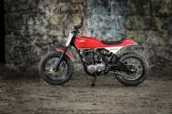 Yamaha C05 Zen itroCkS bikes (2)