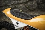 Yamaha C05 Zen itroCkS bikes (6)