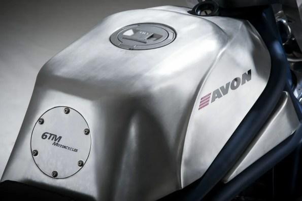 bmw-f800s-avon-trailrider-custom-4