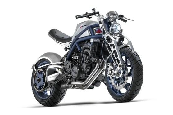 bmw-f800s-avon-trailrider-custom