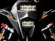 KTM 660 Extreme Desert Edition by Sebsport