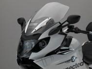 BMW K 1600 GTL Faros láser (9)