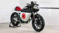 Ducati Scrambler Peace Sixty2 2016 (1)