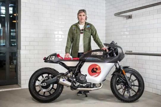 Ducati Scrambler Peace Sixty2 2016 (3)