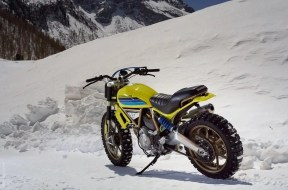 Ducati Scrambler Sixty2 Artika (2)