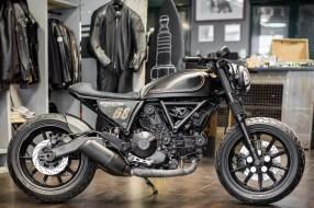 Ducati Scrambler Sixty2 Revolution (1)