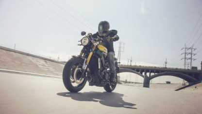 Yamaha XSR900 2106 Faster Sons (4)