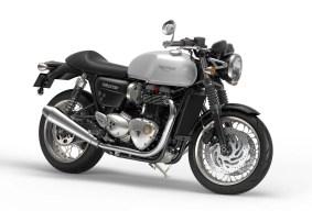 Triumph Thruxton 1200 2016 (3)