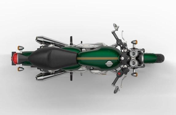 Triumph Thruxton 1200 2016 (6)