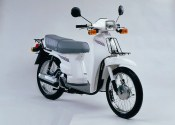 Honda Scoopy generacion 1 (1)