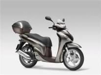 Honda Scoopy generacion 6 (3)