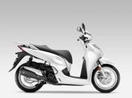 Honda Scoopy generacion 7 (5)
