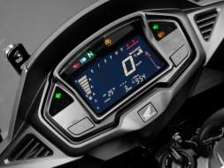 Honda VFR800 Crossrunner 2015 (5)