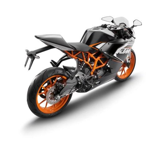 KTM RC 125 ABS 2015 (6)