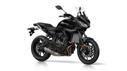 Yamaha Tracer 700 2016 (4)