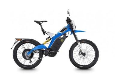 Bultaco Brinco RE (2)