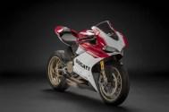2017 Ducati 1299 Panigale S Anniversario (10)