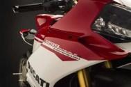 2017 Ducati 1299 Panigale S Anniversario (3)