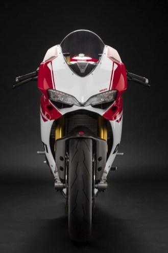 2017 Ducati 1299 Panigale S Anniversario (8)