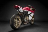 2017 Ducati 1299 Panigale S Anniversario (9)