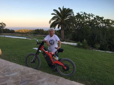 Angel Nieto Bultaco (1)