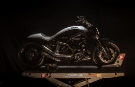 Ducati XDiavel_by_Roland_Sands_30 (2)