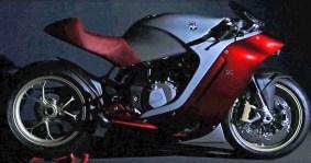 MV Agusta F4Z Zagato bike (3)