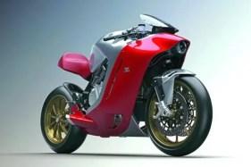 MV Agusta F4Z Zagato bike (6)