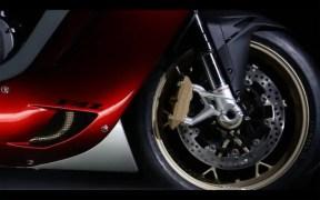 MV-Agusta-F4Z-teaser-03