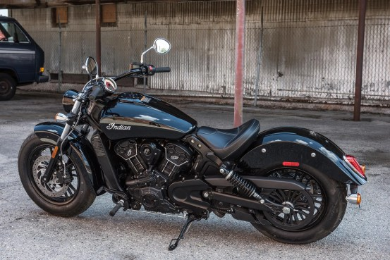 2017-indian-scout-sixty1