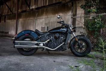 2017-indian-scout-sixty3